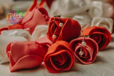 Съедобные букеты для женщин в Набережных челнах