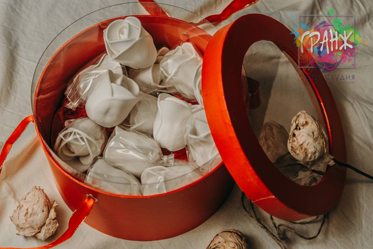 съедобные букеты для женщин